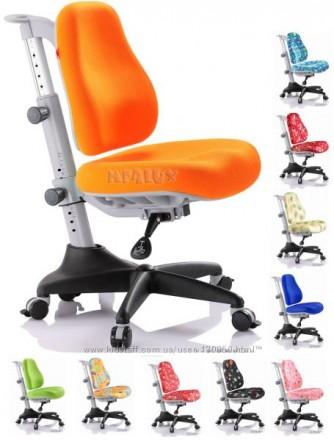 Детские стулья для школьников Mealux Match Y-527. Киев. фото 1