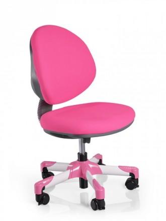 Стул для школьника, кресло Mealux Vena Y-120 - все цвета. Доставка 0. Подарки. Киев. фото 1