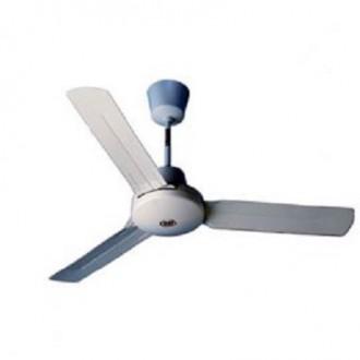 Осевой потолочный вентилятор VP 1400 мм. Днепр. фото 1