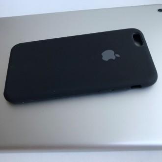 Великолепная высококачественная копия оригинальной накладки Apple для iPhone Ур. Днепр, Днепропетровская область. фото 3